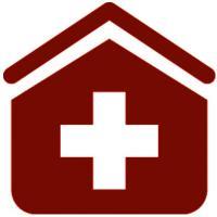 Accusoft Clinic Manager (โปรแกรม Clinic Manager จัดการ บริหารร้านคลินิก)