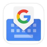Gboard (App คีย์บอร์ ค้นหาข้อมูล Search ข่าว รูปภาพ สุดเจ๋ง จาก Google)