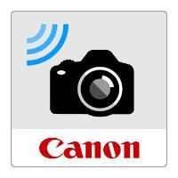 Canon Camera Connect (App โอนภาพจากกล้อง Canon ผ่าน Wi-Fi)