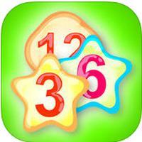 3612 Puzzle (App เกมส์ 3612 คิดเลข คำนวณเลข กันมันส์ๆ)