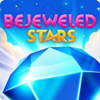 Bejeweled Stars (App เกมส์เรียงเพชรสุดคลาสสิค)