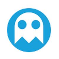 Ghostpress (โปรแกรม Ghostpress ป้องกันการดักจับคีย์ Keylogger ฟรี)