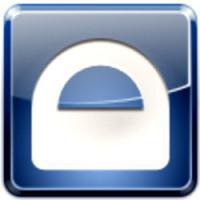Active System Locker (โปรแกรม Lock เครื่อง จำกัดสิทธิ์การใช้งาน คอมพิวเตอร์)