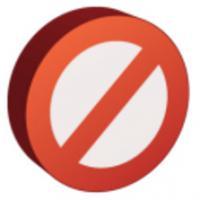 Aegis (โปรแกรม Aegis ป้องกันการส่งข้อมูลต่างๆ จาก Windows ไปยัง Microsoft)