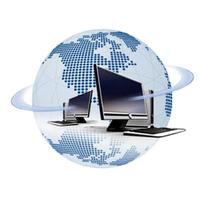 MAC Address Changer (โปรแกรมเปลี่ยน MAC Address บน Windows)