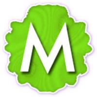 Mandelbulb 3D (โปรแกรม Mandelbulb 3D สร้างภาพ 3 มิติ เจ๋งๆ)
