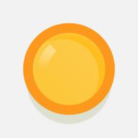 egg (App ถ่ายวีดีโอ Selfie ภาพเคลื่อนไหว น่ารักๆ จาก LINE)