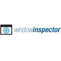 Window Inspector (โปรแกรม Windows Inspector ตรวจสอบข้อมูลเชิงลึก ของ Windows)