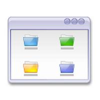 MiTeC Icon Explorer (โปรแกรม Icon Explorer ค้นหา ดู เซฟไอคอน จาก Windows)