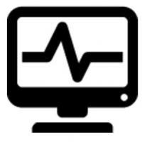 Task Manager Deluxe (โปรแกรมดู Process ที่ทำงานบนคอมพิวเตอร์คุณ ฟรี)