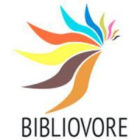 Bibliovore (โปรแกรม Bibliovore อ่านหนังสือ E-BOOKS สไตล์สุดล้ำ)