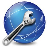TCP Optimizer (โปรแกรม TCP Optimizer ปรับแต่ง เพิ่มความเร็ว Internet)