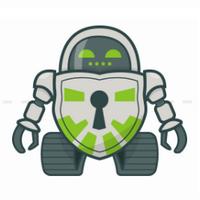 Cryptomator (โปรแกรมเข้ารหัส ถอดรหัส ไฟล์ข้อมูล บน Cloud)