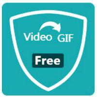 Video to GIF Converter (แปลงไฟล์วีดีโอ MP4 AVI MOV เป็น GIF แบบเคลื่อนไหว)
