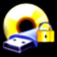 GiliSoft USB Lock (โปรแกรม USB Lock ป้องกันการ Copy ไฟล์จาก USB CD DVD)