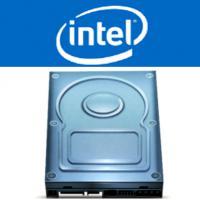 Intel Data Migration Software (โปรแกรมย้ายข้อมูลจาก HDD ธรรมดา มาลง Intel SSD)