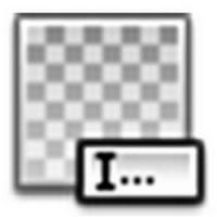 DAR (โปรแกรม Disk ARchive สำรองข้อมูล แบบ Command Line)