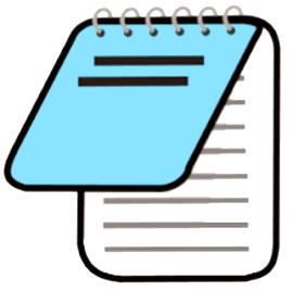 Notepad3 (โปรแกรม Notepad3  แก้ไขข้อความ สุดล้ำ ฟังก์ชั่นครบครัน) :