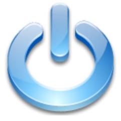 NopTimer (โปรแกรม NopTimer ตั้งเวลาปิดเครื่องคอมพิวเตอร์แบบออโต้) :