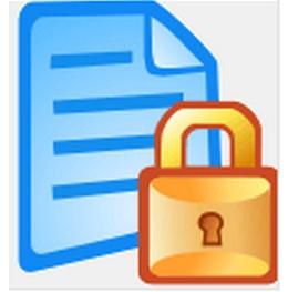 Lock and Hide Folder (โปรแกรมล็อคไฟล์ โปรเเกรมซ่อนไฟล์ อย่างดี) :