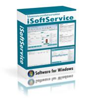 iSoft Service (โปรแกรม iSoft Service บริหารงานซ่อม สำหรับ ศูนย์บริการ) :