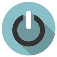 PC Switch Timer (โปรแกรม PC Switch Timer ตั้งเวลาปิดเครื่องคอม) :