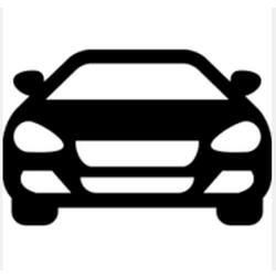PWcarcare (โปรแกรม PWcarcare บริหารคาร์แคร์ บันทึกข้อมูล ศูนย์บริการรถยนต์) :