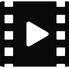 StaxRip (โปรแกรม StaxRip ใช้ Encode วีดีโอ และ แปลงไฟล์วีดีโอ ฟรี) :