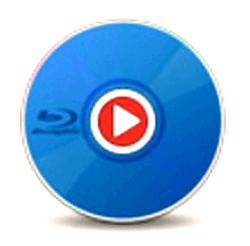 Leawo Blu-ray Player (โปรแกรมดูหนัง เปิดไฟล์หนัง จากแผ่น Blu-ray) :