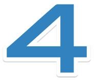 4shared (App แชร์ไฟล์ อัพโหลดไฟล์ จากเว็บ 4shared ฟรี) :