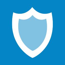 Emsisoft Anti-Malware (โปรแกรมสแกนไวรัส มัลแวร์ โทรจัน) :