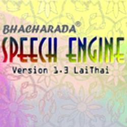 Bhacharada Speech Engine (BSE) :