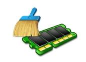 Reduce Memory  (โปรแกรม Reduce Memory เพิ่มประสิทธิภาพ RAM ฟรี) :