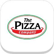 The Pizza Company 1112 (App สั่งพิซซ่า โปรโมชั่นพิซซ่า สุดคุ้ม) :
