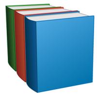 BookRent Management Software :