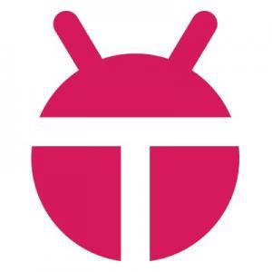 KOPLAYER (โปรแกรมจำลอง ให้ เล่นแอป Android เกมส์ Android บน PC ฟรี) :