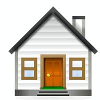 Guest House Management (โปรแกรมห้องเช่า โปรแกรมบ้านเช่า) :