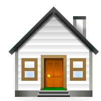 RoomSoft (โปรแกรม RoomSoft บริหารธุรกิจ หอพัก ห้องเช่า อพาร์ทเม้นท์) :
