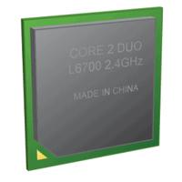 Core Temp (โปรแกรม Core Temp วัดอุณหภูมิ CPU ฟรี) :