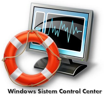 WSCC (โปรแกรม Windows System Control Center รวมโปรแกรม ที่จำเป็นไว้ ฟรี) :
