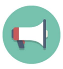 VoiceToLine (โปรแกรม VoiceToLine เสียงตามสาย วิทยุกระจายเสียง) :