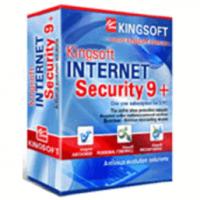 Kingsoft Internet Security