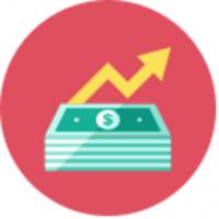 Smart Payment (โปรแกรม Smart Payment บันทึกรายรับ รายจ่าย ฟรี)