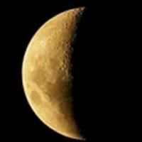 Sawasdee Moon Phase (โปรแกรมคำนวณ ขึ้นแรม ปีนักษัตร ตามวิธี กระดานปักขคณนา)