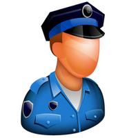 Tospat Web Guard (โปรแกรม ดูแลเว็บไซต์ ตรวจสอบเว็บไซต์ จากไวรัส)