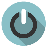 PC Switch Timer (โปรแกรม PC Switch Timer ตั้งเวลาปิดเครื่องคอม)