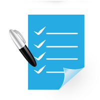 Questionnaire Analysis (โปรแกรมวิเคราะห์แบบสอบถาม บน Excel)