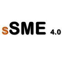 SME (โปรแกรม SME จัดการระบบธุรกิจ อุตสาหกรรม ครบวงจร)