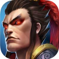Romance of Heroes (App เกมส์วีรบุรุษตะลุยดันเจี้ยน)
