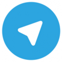Telegram (โปรแกรม Telegram แชท ที่เข้ารหัสข้อมูล ระหว่างคุย ปลอดภัย ฟรี)